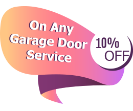 USA Garage Doors  Phoenix, AZ 602-734-9555